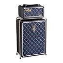 VoxMSB50 Mini Superbeetle Audio Black
