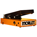 Morley20/20 Wah Lock