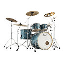 PearlReference Hyper Rock 22 4 Fûts Turquoise Pearl