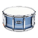 PearlMaster Maple Complete 14 x 6.5 Chrome Contrail