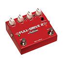 FulltoneFullDrive2 V2 OverDrive