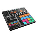 Native InstrumentsMaschine +