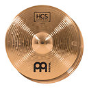 MeinlHCSB14H HCS Bronze Hihat 14
