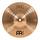 MeinlHCSB10S HCS Bronze Splash 10