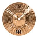 MeinlHCSB8S HCS Bronze Splash 8