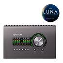Universal AudioApollo x4 Heritage Edition