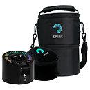 IzotopeSpire Studio 2 + Studio Case + Travel Bag bundle
