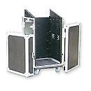 Power FlightsFlight Pro Mixeur 16U / FCP 16UDLX