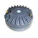 Power AcousticsCOMP 50A