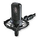 Audio TechnicaAT 4040 SM