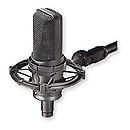 Audio TechnicaAT 4050 SM