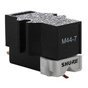 ShureM 44 7