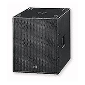 HK Audio CT118 SUB