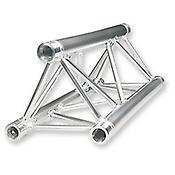 ASD57SX29050 / Structure triangulaire 290 mm lg de 0m50