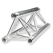 ASD57SX290745 / Structure triangulaire 290 mm lg de 0m745