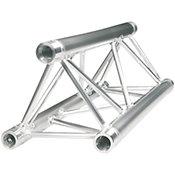 ASD57SX29100 / Structure triangulaire 290 mm lg de 1m00