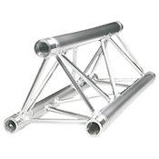 ASD57SX29100FC / Structure triangulaire 290 mm lg de 1m00