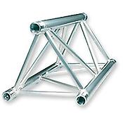 ASD57SX39081 / Structure triangulaire 390 mm lg de 0m81
