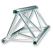 ASD57SX39200 / Structure triangulaire 390 mm lg de 2m00