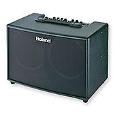 RolandAC90
