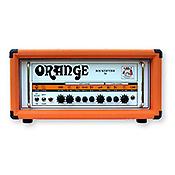 OrangeRK50H