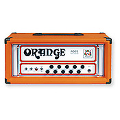 OrangeAD30HTC