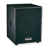 Definitive Audio D 115