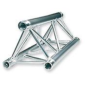 ASD57SX29025 / Structure triangulaire 290 mm lg de 0m25