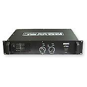 Power AcousticsST 600