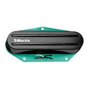 Dimarzio DP 381 BK - Fast Track Tele