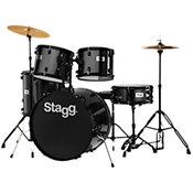 StaggFAB122BK