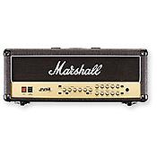 MarshallJVM210H