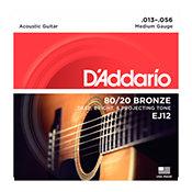 D'AddarioEJ12