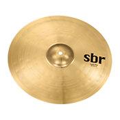 Sabian SBR1811