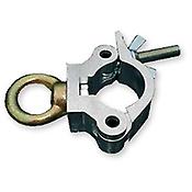 ASD 57CRA50A / Collier + anneau