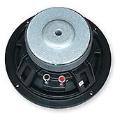 Definitive AudioF0803B