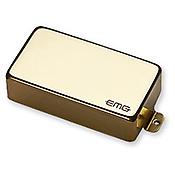 EMG G81-G