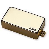 EMG G85-G
