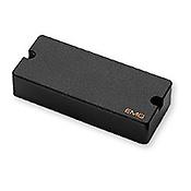 EMG G35DC - Soap Bar