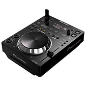 Pioneer DJ CDJ 350