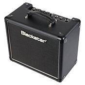 BlackstarHT-1R