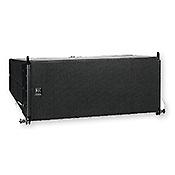 HK AudioCAD 208