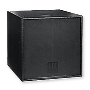 HK Audio CAD 115S