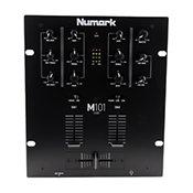 NumarkM101 USB