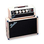 FenderMini Tone Master