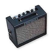 FenderMini Deluxe 57'