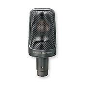 Audio TechnicaAE 3000