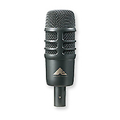 Audio TechnicaAE 2500