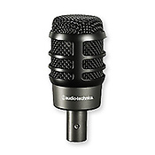 Audio TechnicaATM250