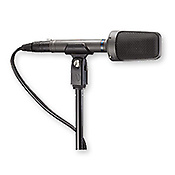 Audio TechnicaAT8022